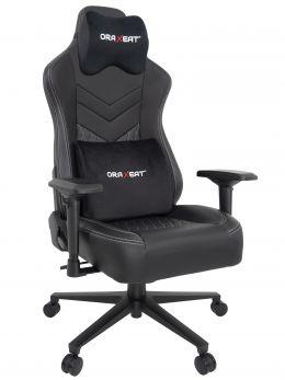 Siege Gamer ORAXEAT MX850 - Blanc