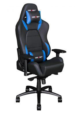 Siege Gamer ORAXEAT TK1000 - Bleu
