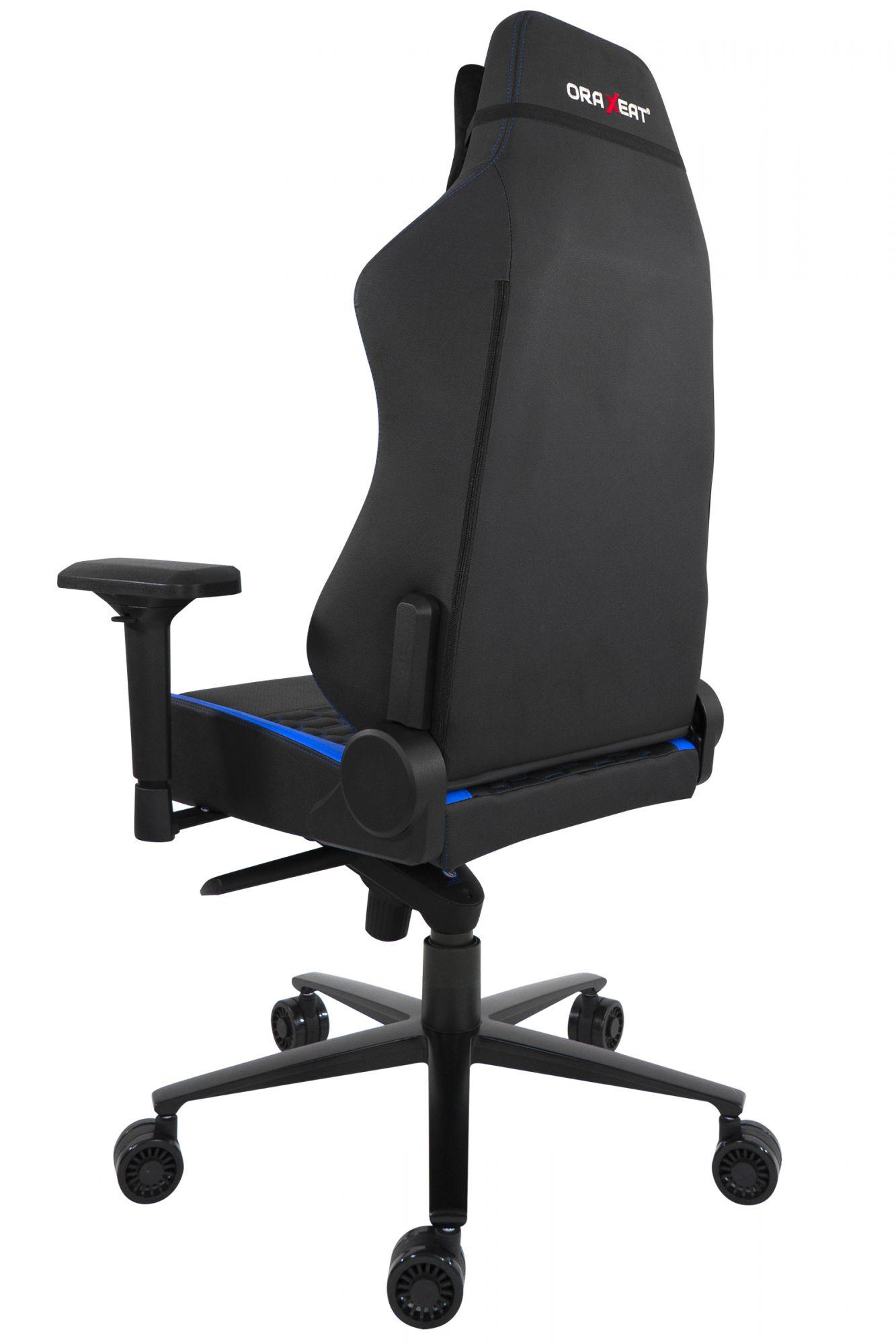 Siege Gamer ORAXEAT TK700 - Bleu