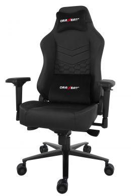 Siege Gamer ORAXEAT TK700 - Noir