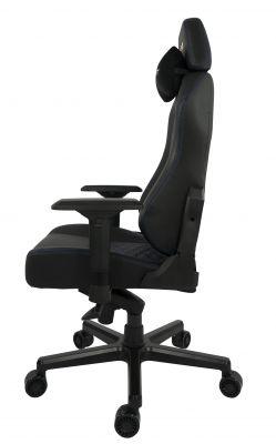 Siege Gamer ORAXEAT TK900 - Bleu