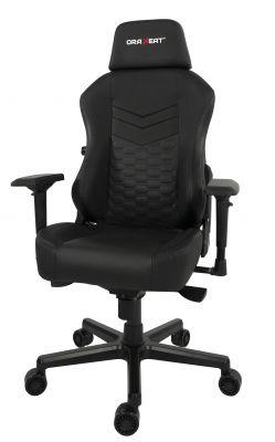 Siege Gamer ORAXEAT TK900 - Noir