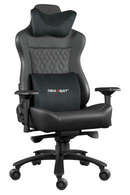 Siege Gamer ORAXEAT XL800 - Noir